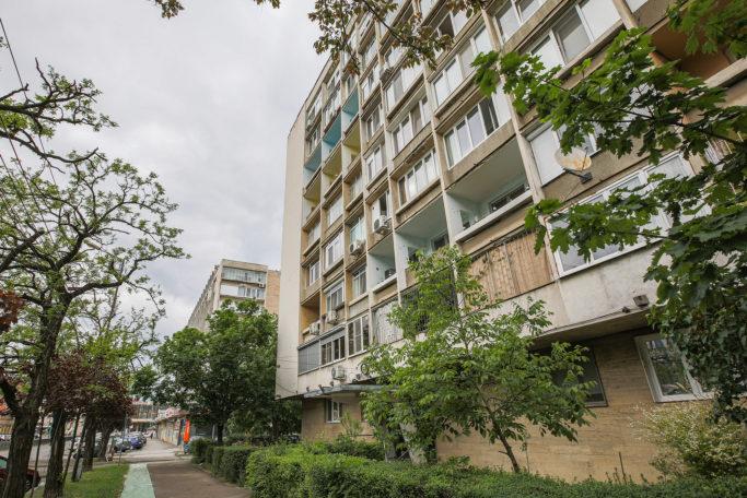 sedena-imobiliare-timisoara-proprietate-vanzare