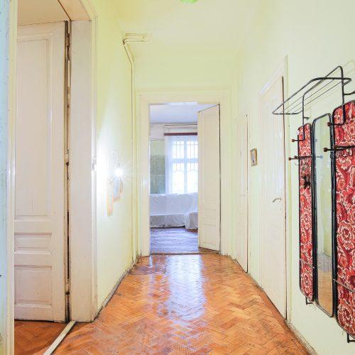 proprietate-de-vanzare-sedena-imobiliare-timisoara