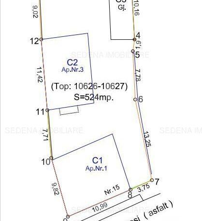 casa-de-vanzare-8-camere-timisoara-elisabetin-162421230